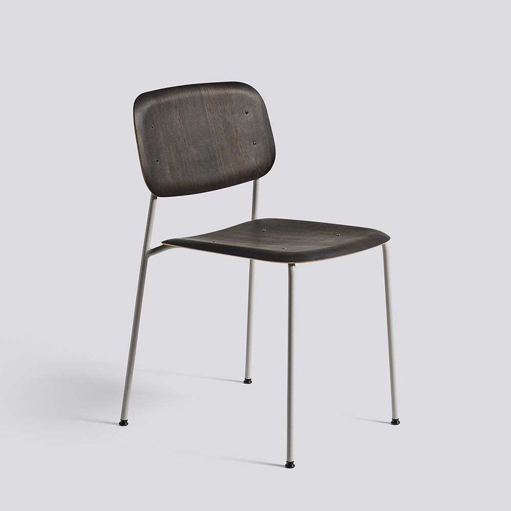 HAY Soft Edge 10 Chair Stol | Chair, Dining chairs, Home