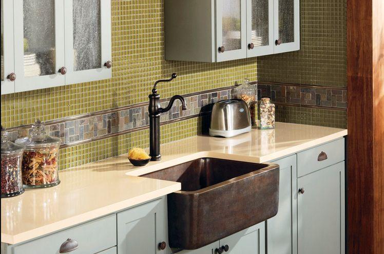 Arden Tile 2800 C 45th Avenue Vernon B C V1t 3n4 250 545 2272 Tile Projects Kitchen Cabinets Kitchen