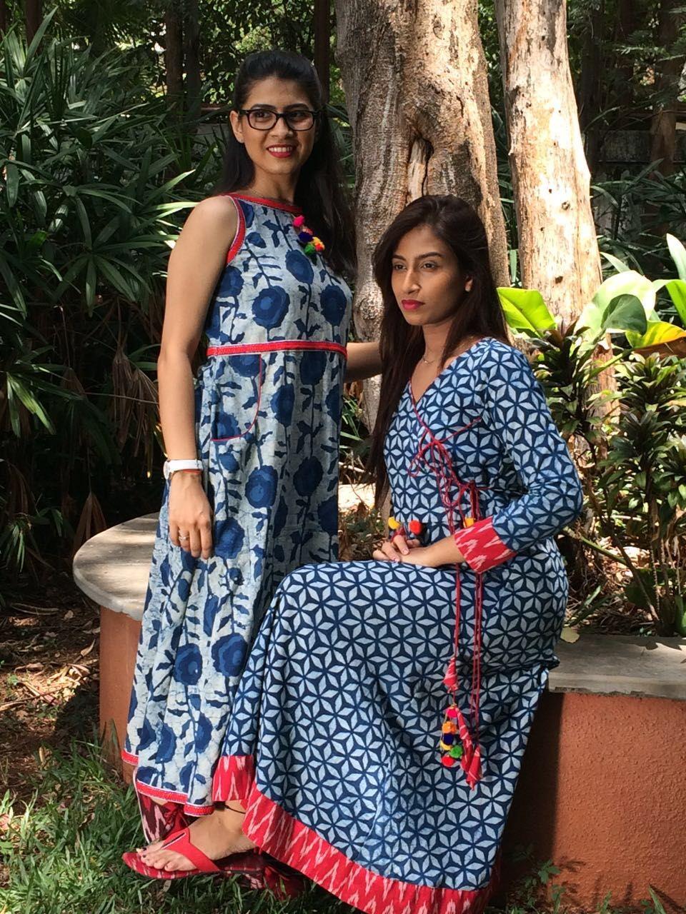 Pin by barkha begum on salwar pinterest culture kurti and kurtis