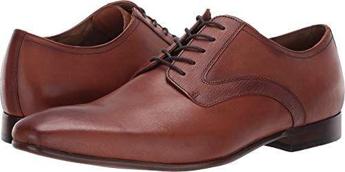 173d7b8b0575f New ALDO Men's Taeni Boat Shoe online   shoes   Boat Shoes, Boots, Shoes