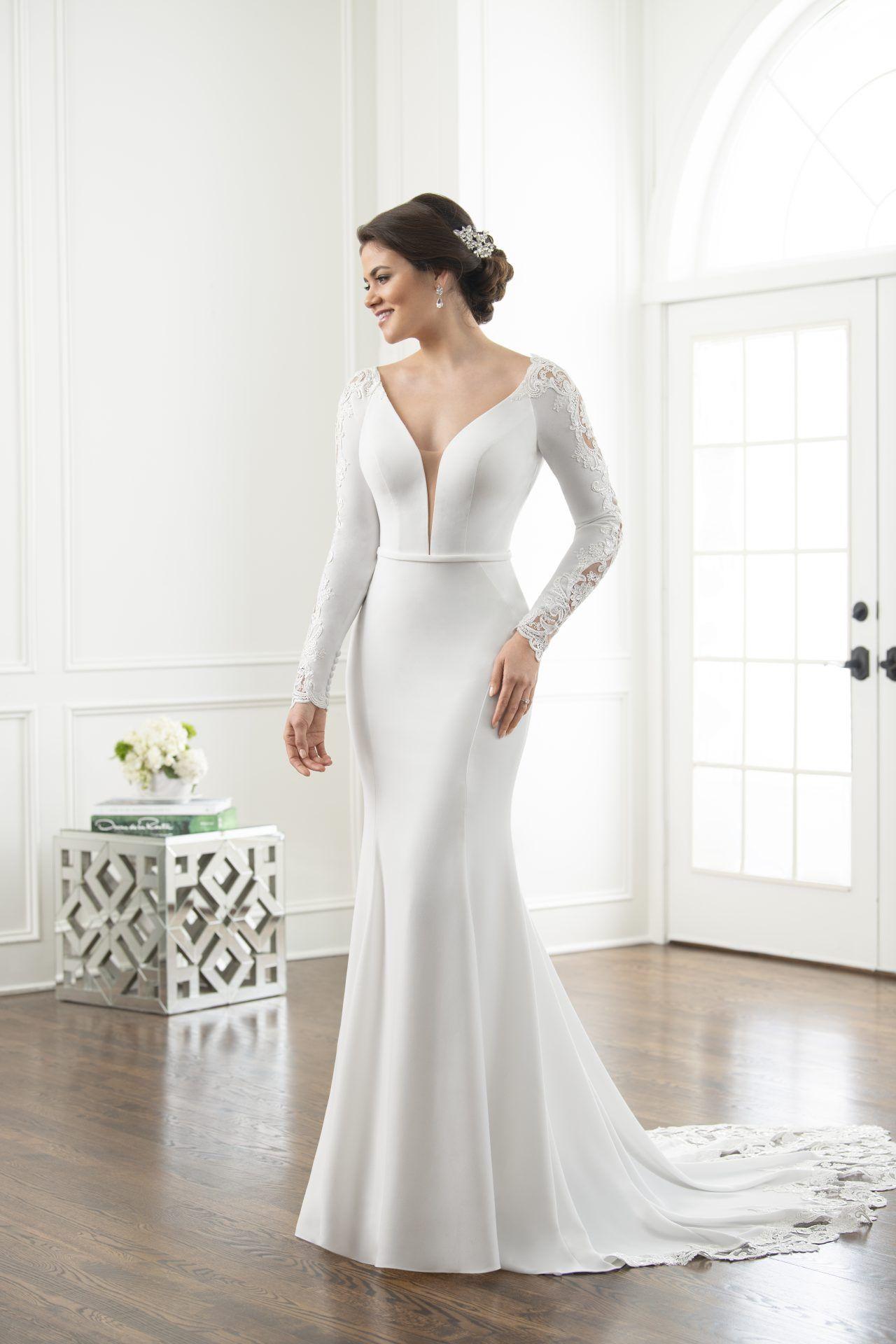 23++ Off the rack wedding dresses perth info