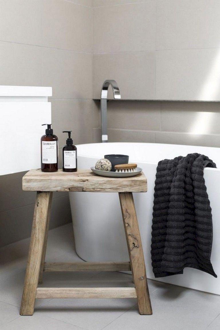 6+ Lovely Modern Vintage Bathroom Decor Ideas in 6  Vintage