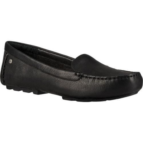 ugg loafers milana