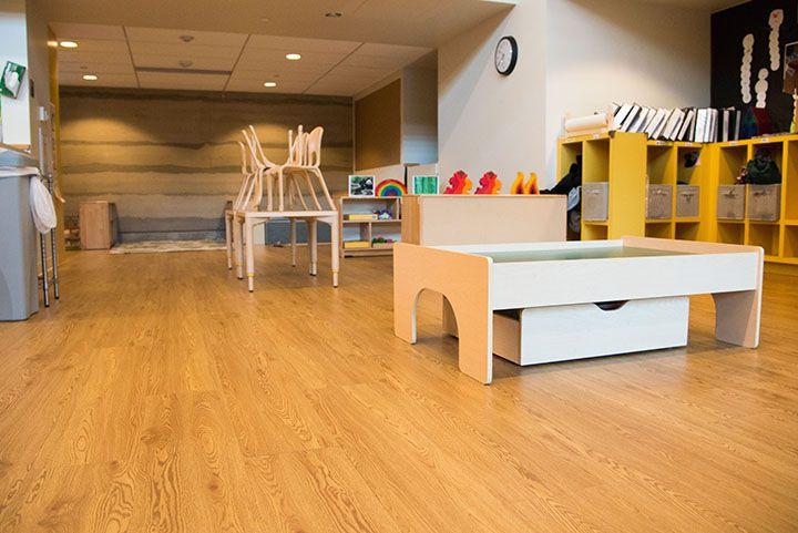 43+ Floor decor locations in california ideas in 2021