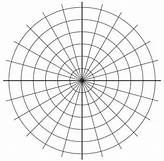 Free Printable Blank Mandala Template Yahoo Image Search Results