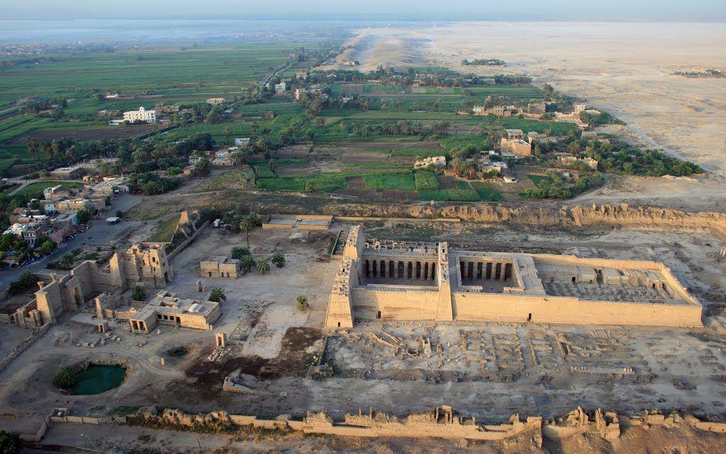 mortuary temple of ramses iii medinet habu egypt 1160 on kim wall murder id=87773