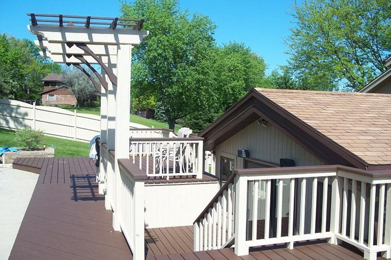Deck Color Schemes Pictures Google Search Projects To Try