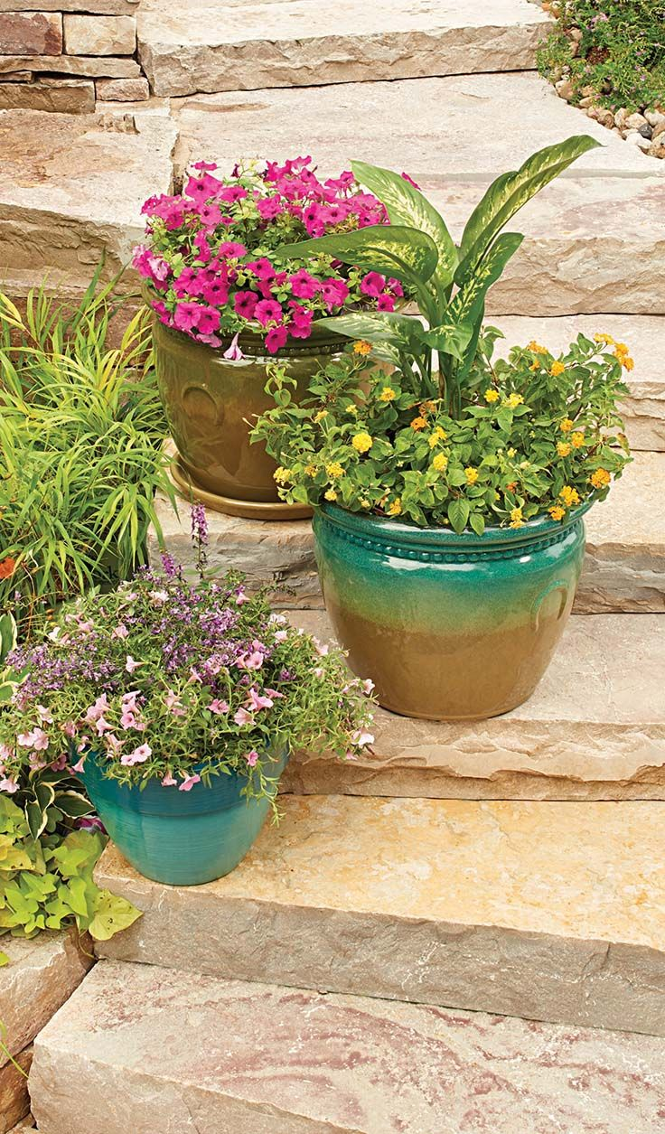 Shop For Better Homes And Gardens Pots U0026 Planters In Gardening. Buy Products  Such As Better Homes And Gardens Lattice Planter At Walmart And Save.