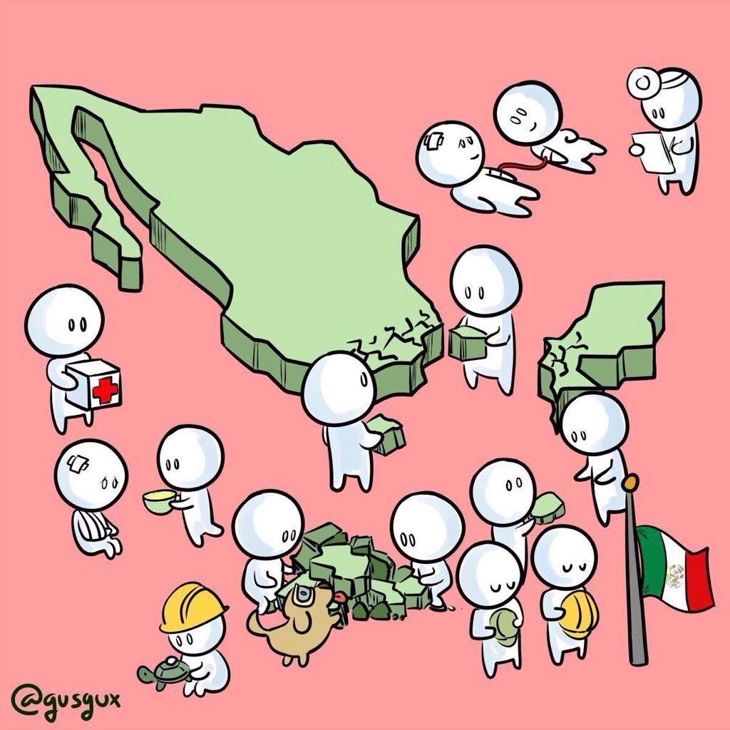 Pin By Pauu Uriibe On Art Pinterest Mexicans # Muebles Oyarbide