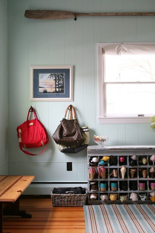 5 Habits To Steal from Preschoolers for a Happier Home — From the Archives: Greatest Hits | Apartment Therapy