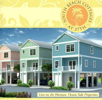 new homes for sale in myrtle beach south beach cottages rh pinterest com south beach cottages website south beach cottages website
