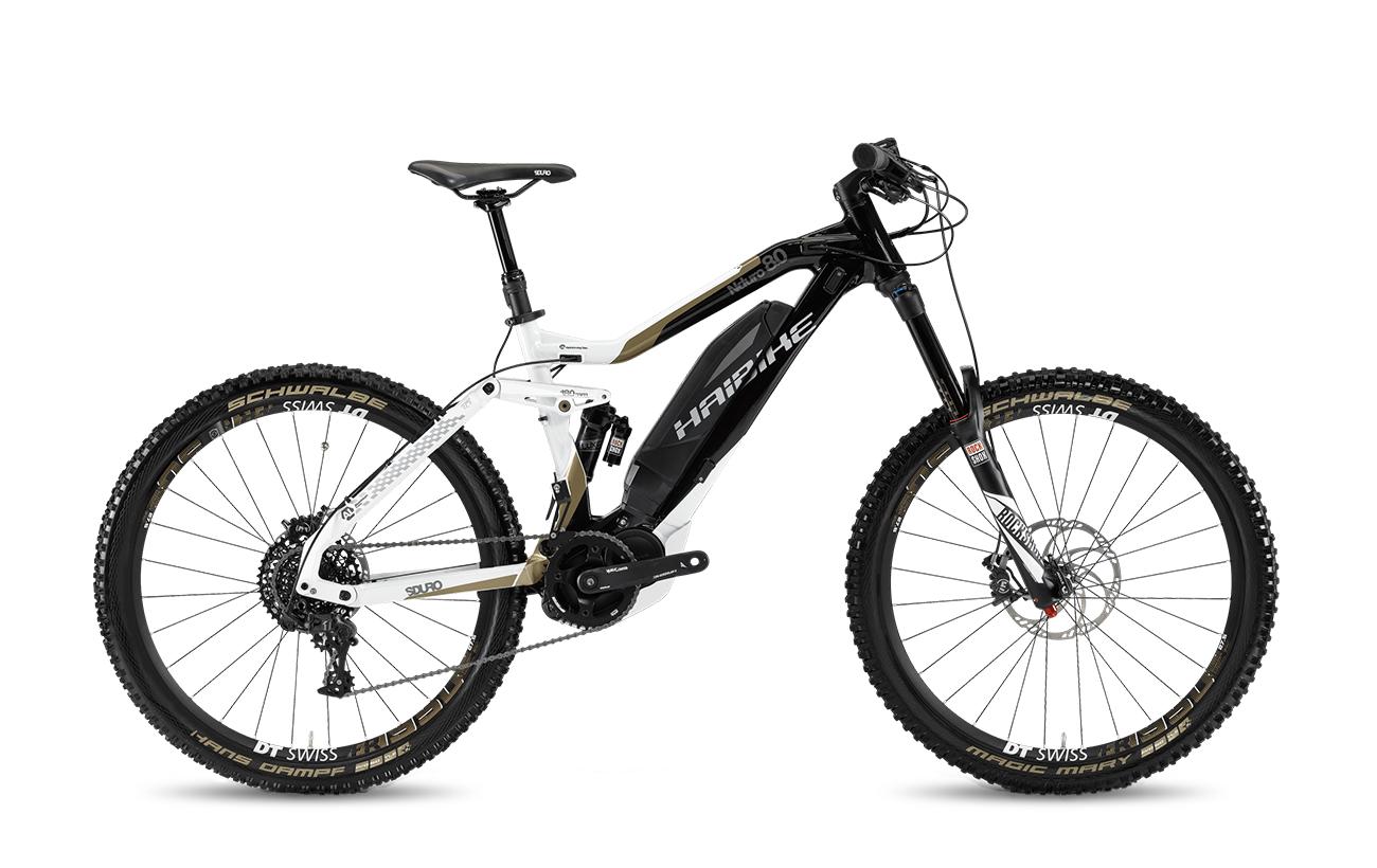 Haibike Xduro Nduro 3 0 2019 Propel Electric Bikes Haibike Electric Bikes