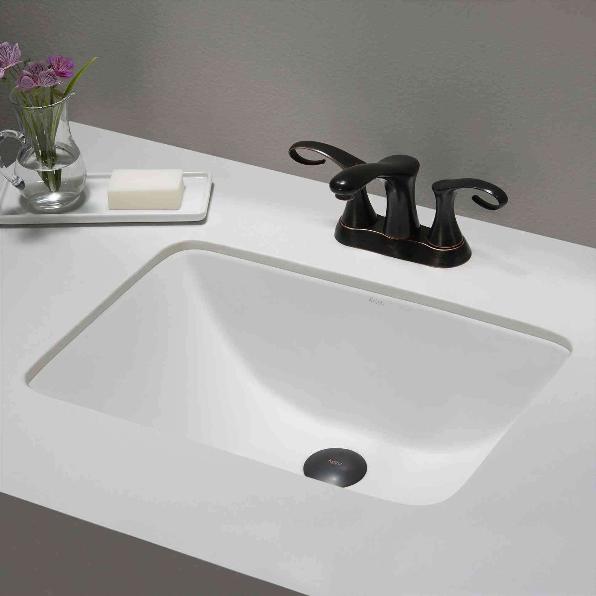 New Post Overmount Bathroom Sinks Visit Bobayule Trending Decors