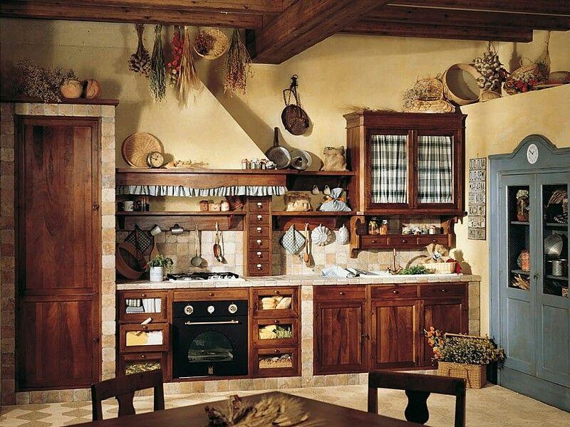 Pin di Kimi Spivey su kitchen ideas | Pinterest | Arredamento e ...