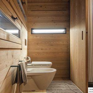 bagno baita Alto Adige affitto | Baita, Baite, Alto adige