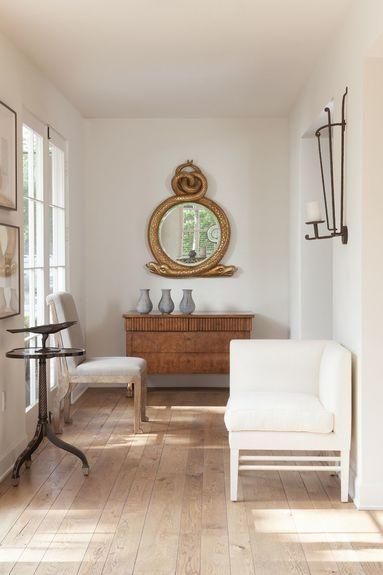 Rose Tarlow Furniture : tarlow, furniture, Portfolio, Tarlow, Melrose, House, Interior,, House,, Interior, Design