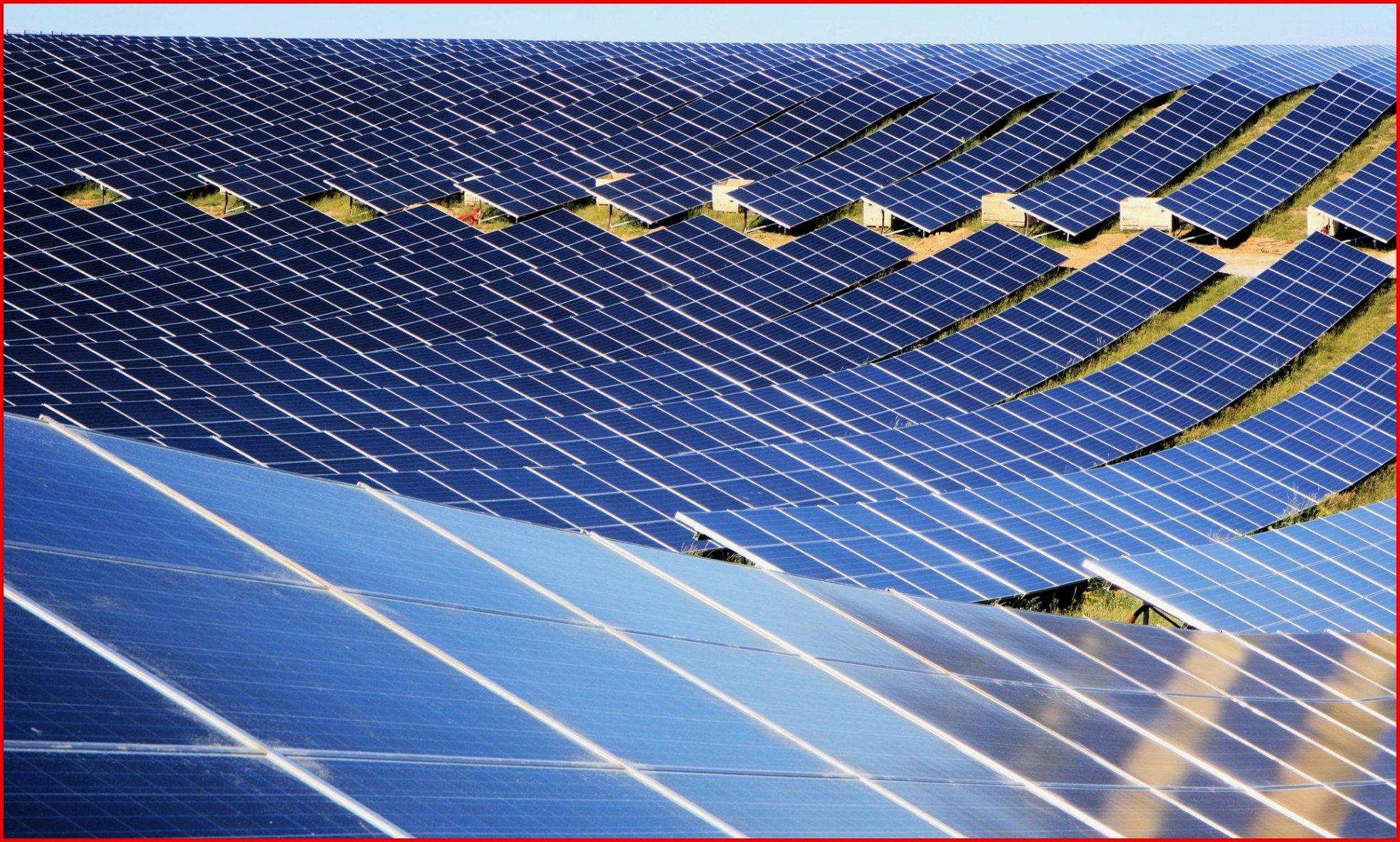 Renewable Energy Solar Panels Solar Solar Energy Diy