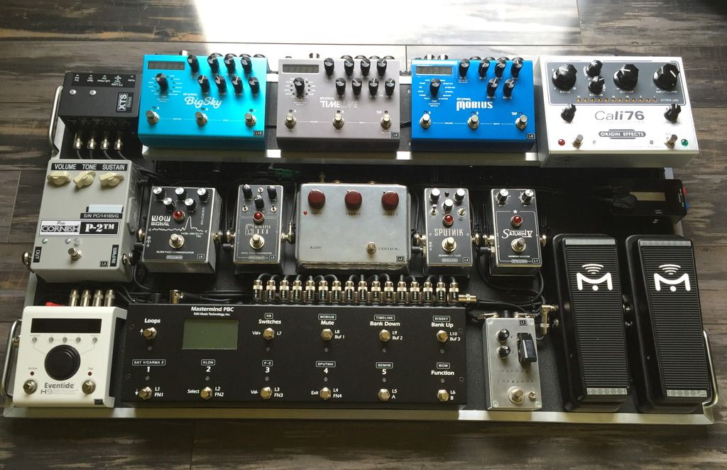 boss es8 Google Search (With images) Guitar pedals
