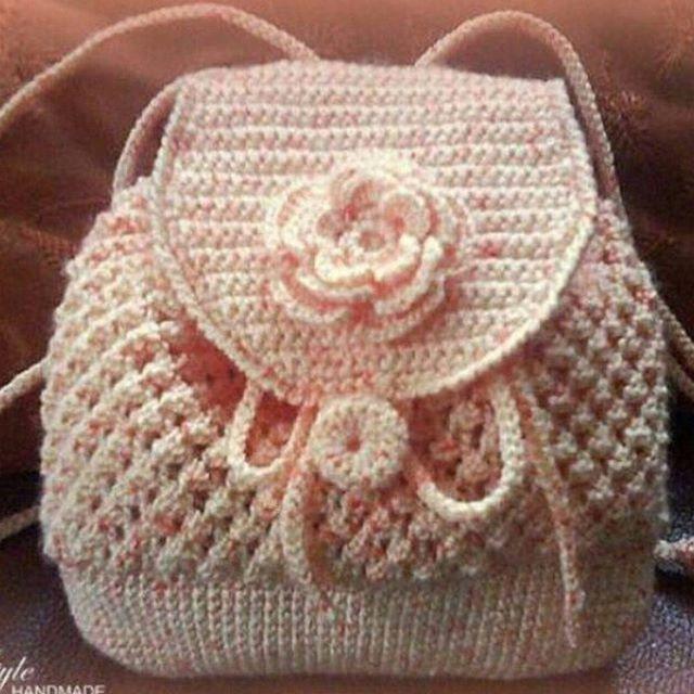 Orgu Knit Crochet Hoby En Guzel El Emegi Handmade Ev