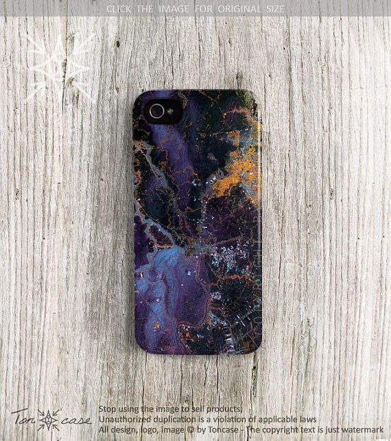 Abstract IPhone 4 Case Abstract IPhone 5 Case Unique By