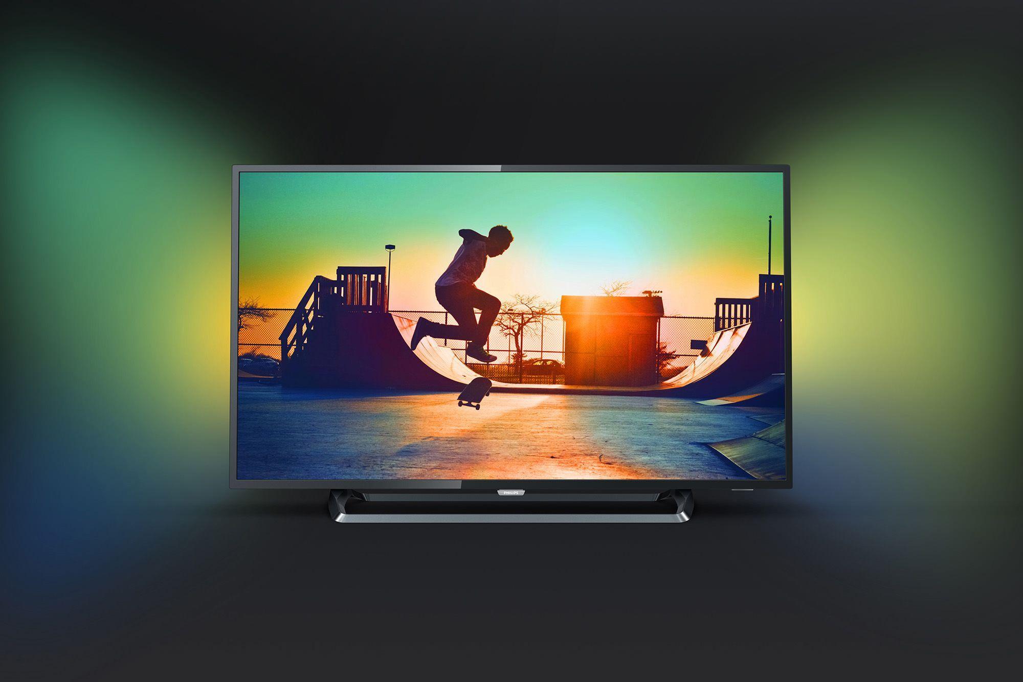 65 4K TV Deals Philips, Tv deals, 4k tv