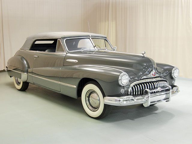 best 25 buick roadmaster ideas on pinterest buick 1956 buick and buick for sale. Black Bedroom Furniture Sets. Home Design Ideas