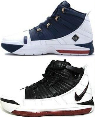 Lebron james nike shoes, Nike