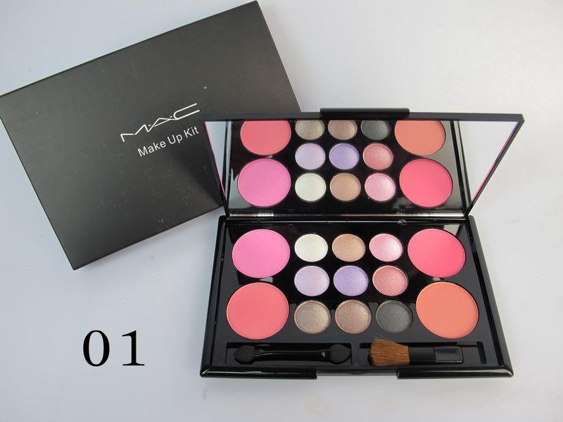 What? cheap mac cosmetics wholesale | Make up | Pinterest | Mac ...