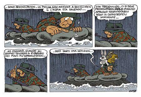 sturmtruppen comic