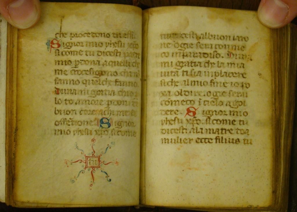 vernacular language middle ages