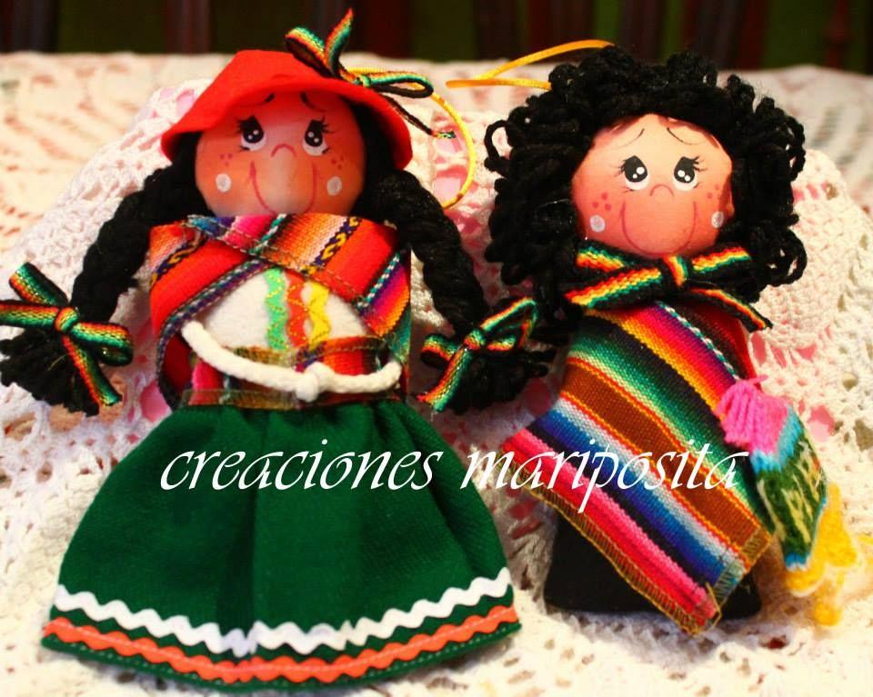 https://www.facebook.com/creacionesmariposita/photos