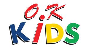 Epingle Sur Aubaines Pour Enfants