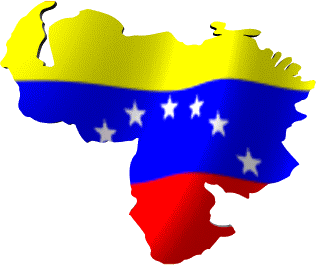 Raul Enrique Bibiano On Twitter Venezuela Flag Country Flags