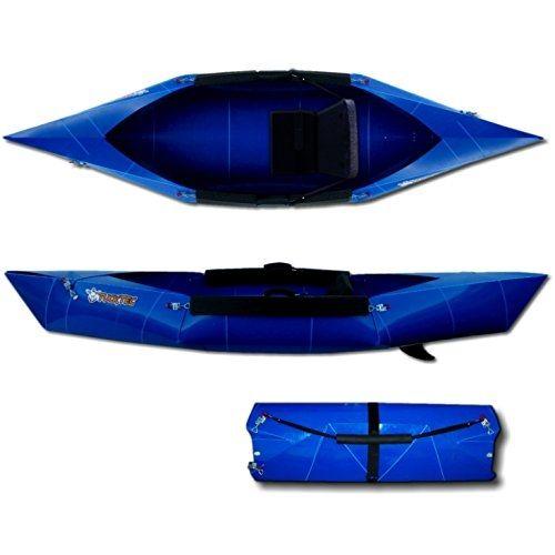 Ocean Floor Foldable