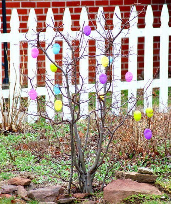Exclusive-Outdoor-Easter-decorations_26.jpg 570×679 pixeles