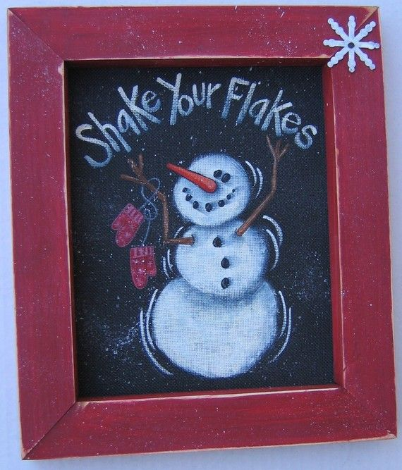 Tole Painting Projects Ideas