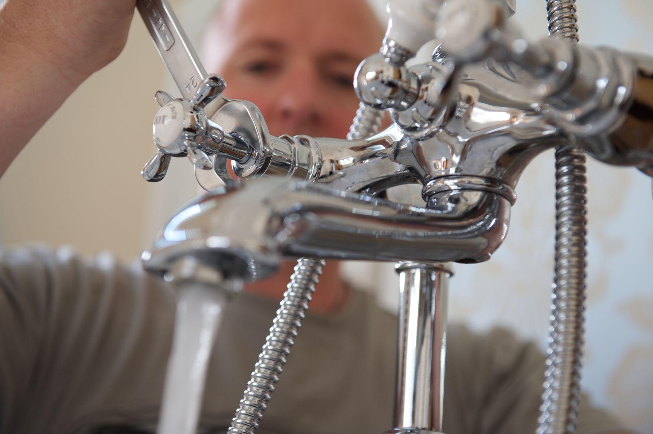 Plumbing Plumbing companies, Plumbing emergency, Plumbing