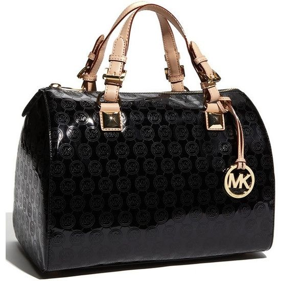 Website For Mk Bags Outlet Love These Michael Kors So Much