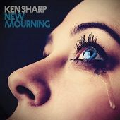 KEN SHARP https://records1001.wordpress.com/