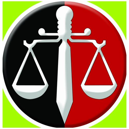 بعض نماذج عقود المقاولة Egyptlayer Over Blog Com Retail Logos All About Libra Libra Symbol