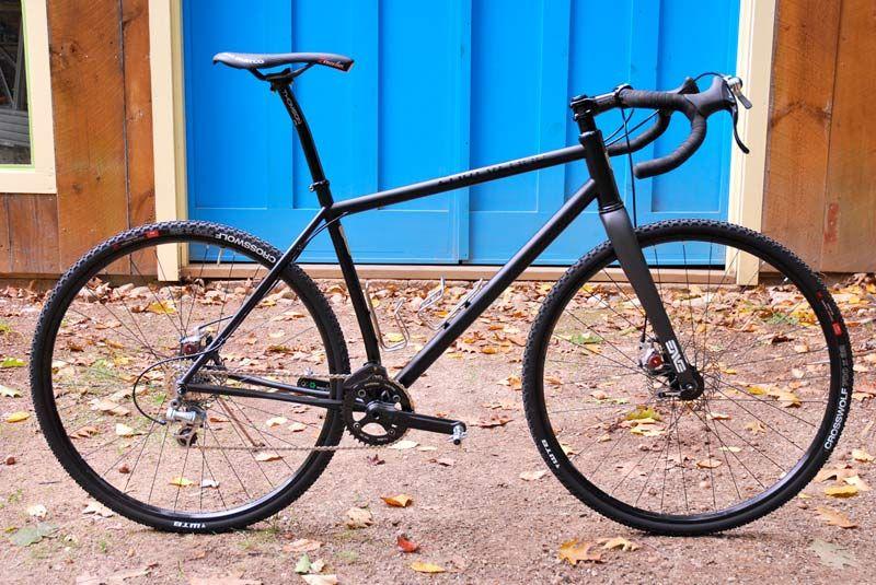 b5705915ab68658e295ae652d5700a75 O que é Cyclocross (e porque uma bike dessas talvez seja ideal para você)