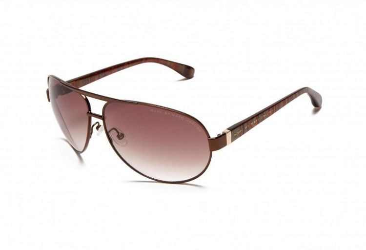 3ef6f64c237 Óculos de Sol Marc Jacobs 245 S