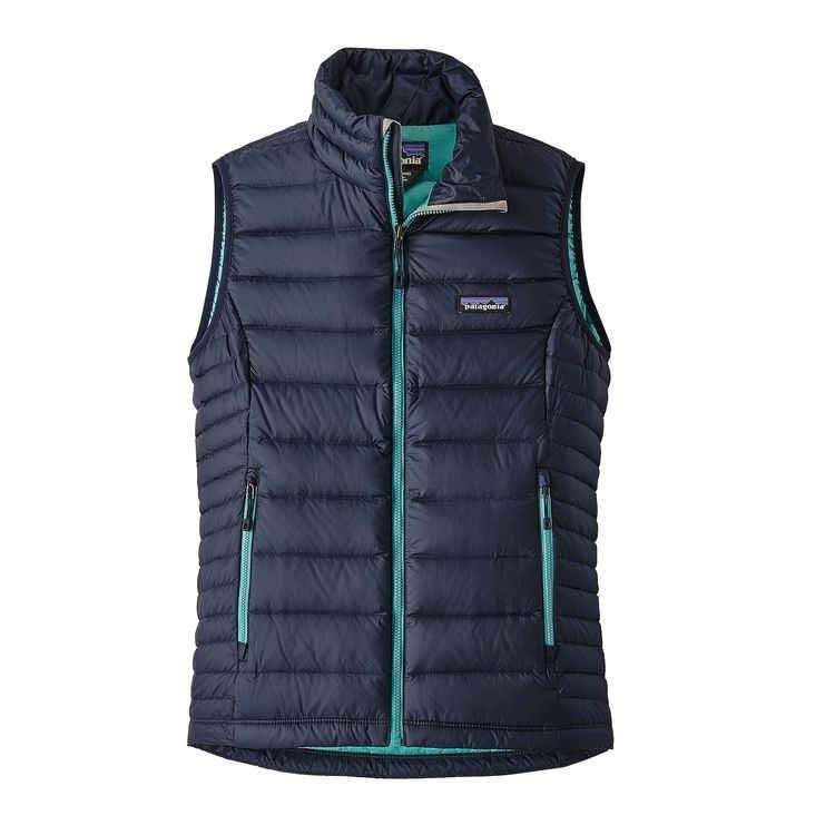 Mens Padded Gilet-Down Puffer Gilet Vest,Warm Body Warmer,Lightweight Jacket,Easy to Store Coat