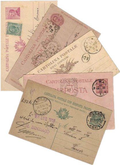 Aesthetic Vintage Stickers Png