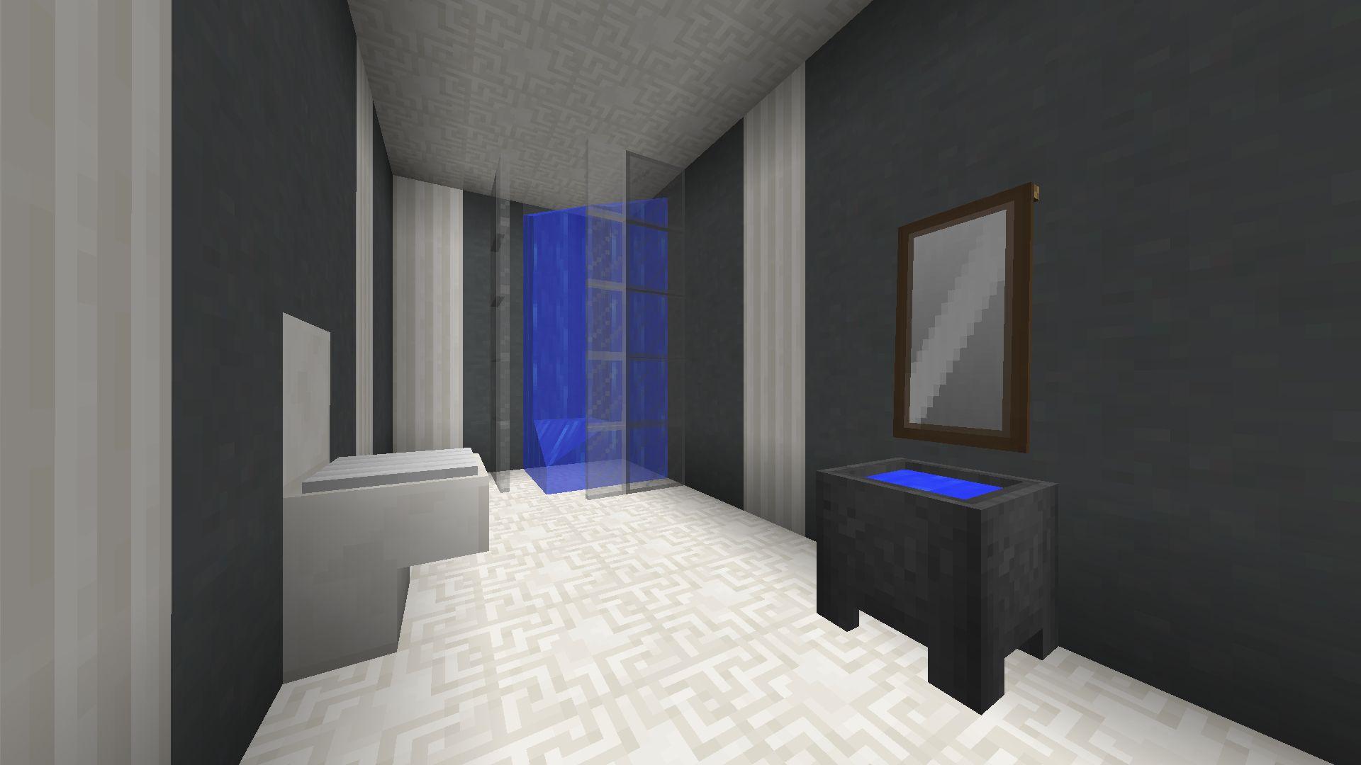 Minecraft Schlafzimmer ~ Minecraft schlafzimmer bilder innenarchitektur schones