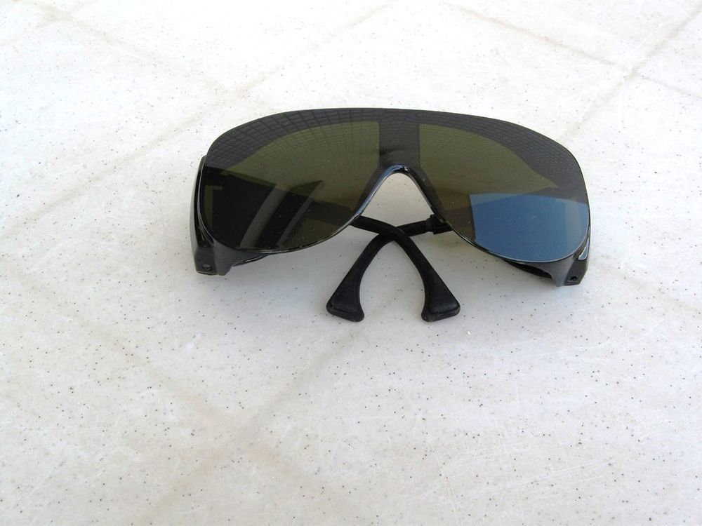 uvex safety glasses replacement lenses