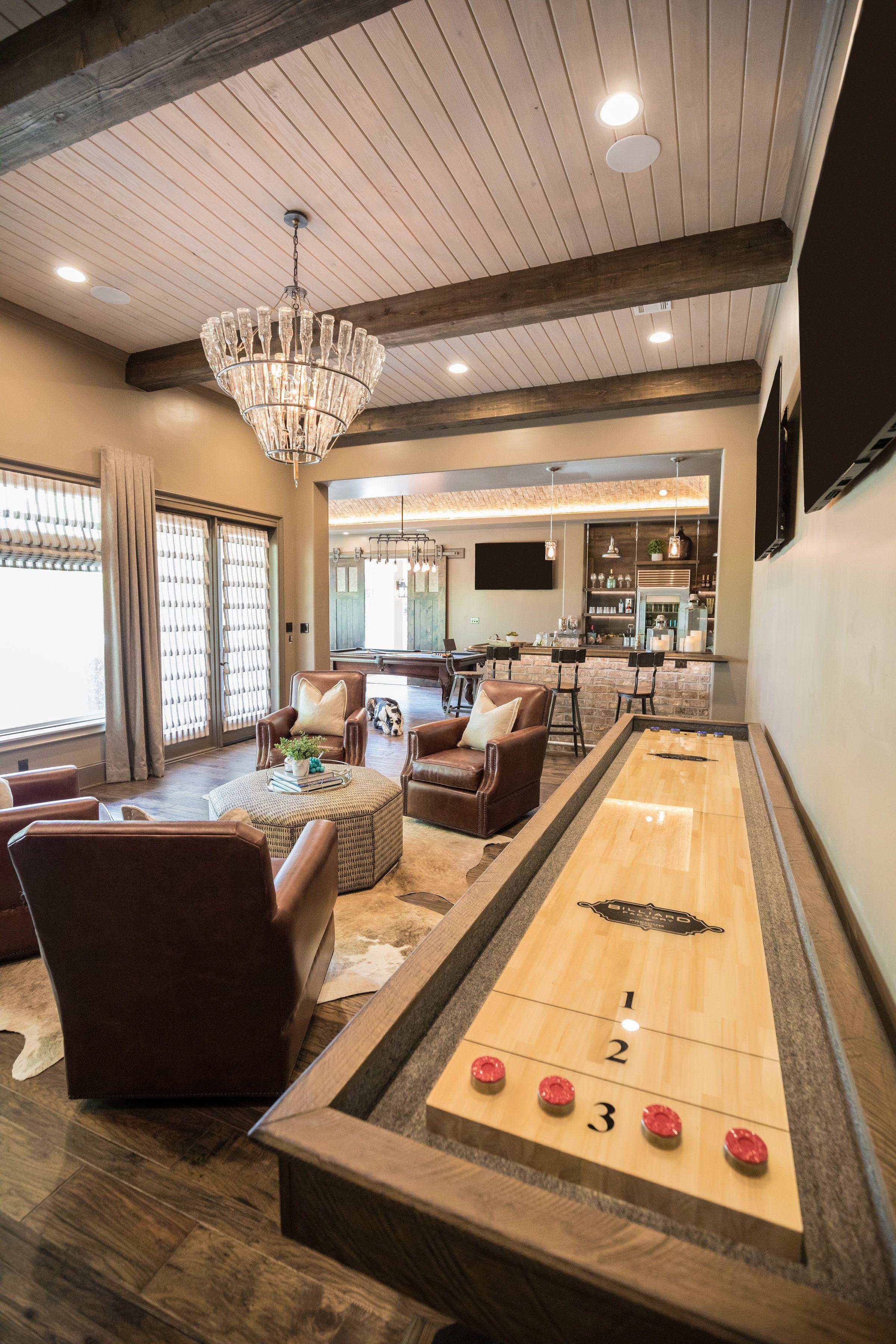 Morning Star Builders: Houston TX New Custom Homes