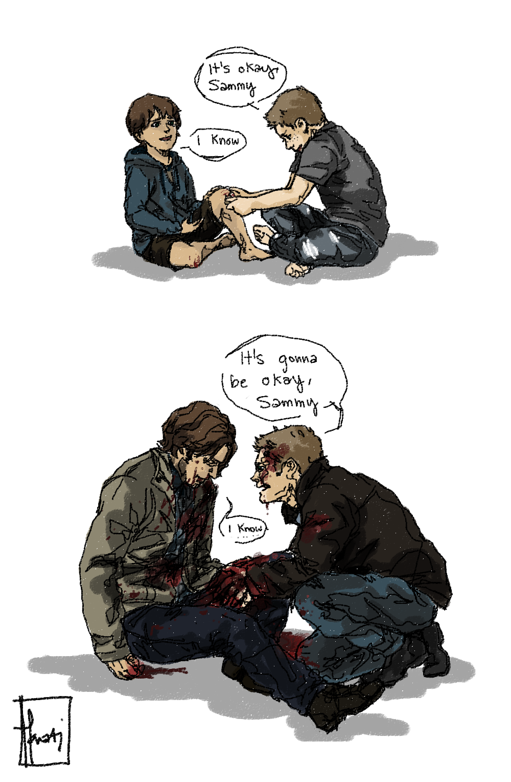 Pin By Conni On Sam Winchester Winchester Supernatural Sam Winchester Supernatural Season 9