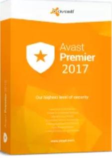 Avast Premier 2018 License Key Till 2050, Avast Premier ...