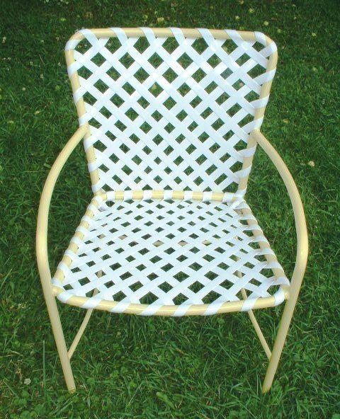 How To Repair Patio Furniture.Patio Furniture Repair Of Vinyl Lacing Lawn Chair Fixes Pool